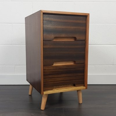 Stag C Range Small Drawers, 1950s