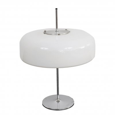 Desk light by VDE, 1960s