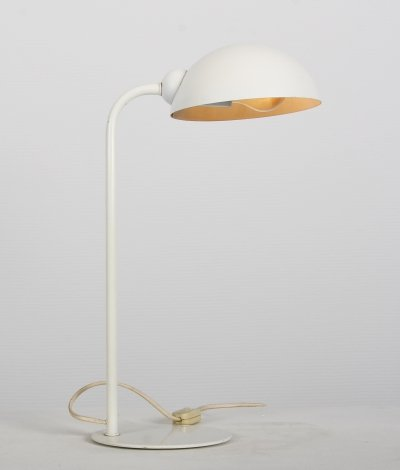 Vrieland desk lamp, 1960s