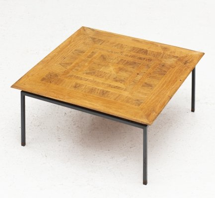 Vintage Coffee table, France 1950s