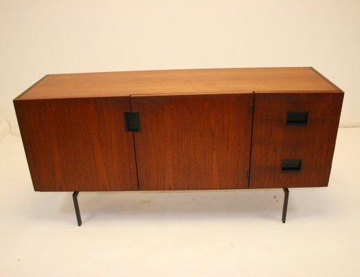 Pastoe sideboard model DU04 Japanese series by Cees Braakman
