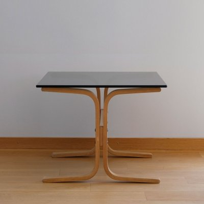 Siesta Coffee Table by Ingmar Relling for Westnofa