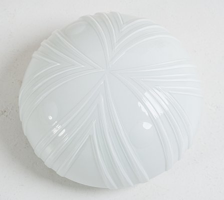 Sconce / Plafond from Napako, 1970s