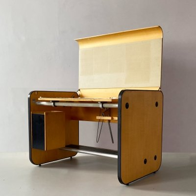 Drafting Table / Desk by Colin Cheetham, England c.1960