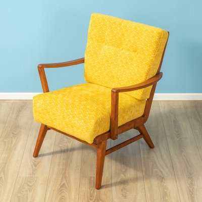 1950s arm chair