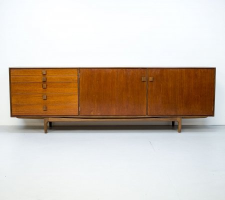 Teak Sideboard by Ib Kofod Larsen for G Plan, 1960s