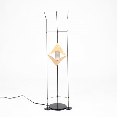 Table lamp model Cheerioh by Susanne & Bernhard Desecker for Ingo Maurer