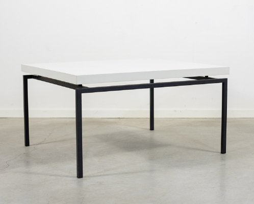 Martin Visser coffee table by Spectrum