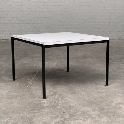 308 Coffee Table by Florence Knoll, 1950s