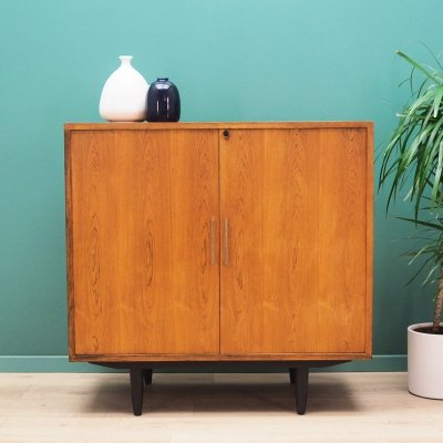 Danish design Cabinet in rosewood, 1960's
