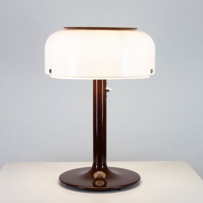 Knubbling Lamp by Anders Pehrson for Ateljé Lyktan, Sweden 1970s