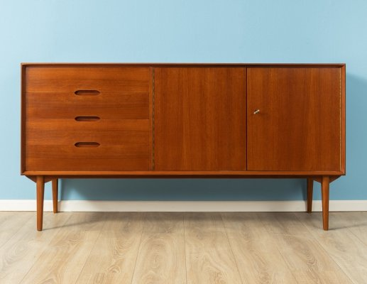 Sideboard by Rex Raab for Wilhelm Renz, 1960s