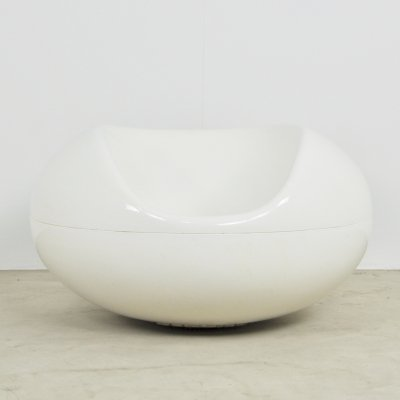 Pastil Chair by Eero Aarnio, 1960s