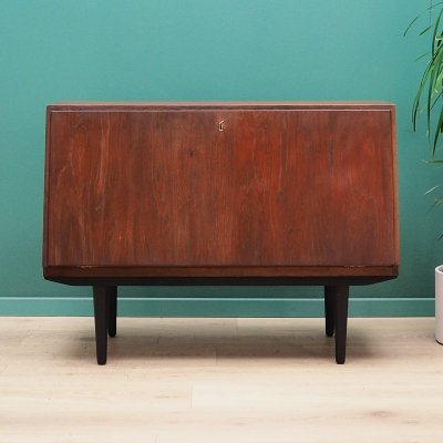 Danish design Cabinet in teak, 1970s