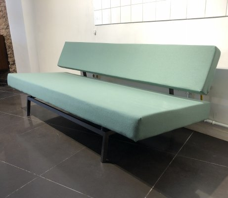 'BR03' Sofa Daybed by Martin Visser for 't Spectrum, 1960s
