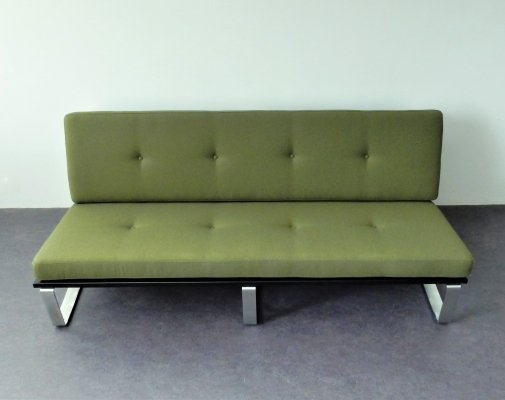 2,5-seater sofa by Kho Liang Ie for Artifort, 1962