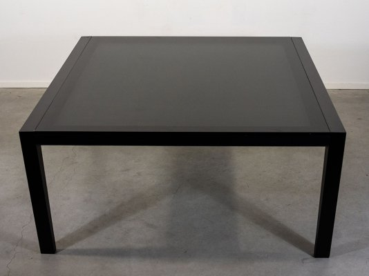 Massimo Scolari table 'Sagredo' from Giorgetti