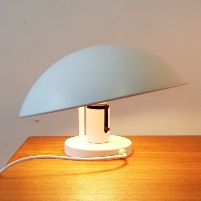 PH Hat wall lamp by Poul Henningsen for Louis Poulsen, 1970s