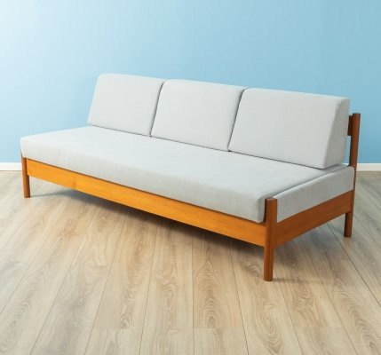 Vintage sofa/daybed, Germany 1950s