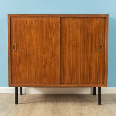 Vintage dresser, Germany 1960s
