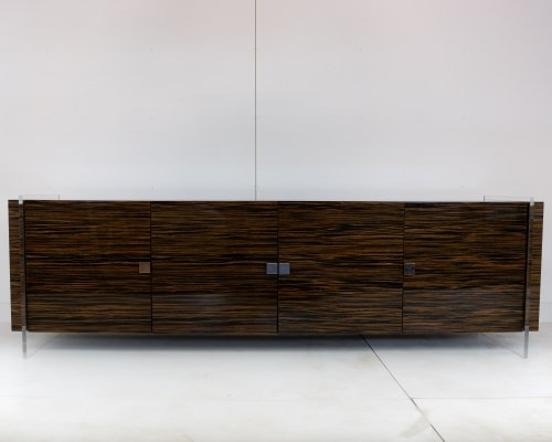 Rossetto Armobil sideboard, 1990s