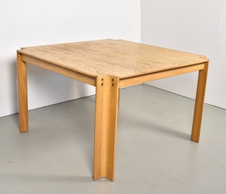 Strip table dining table by Gijs Bakker for Castelijn, 1970s