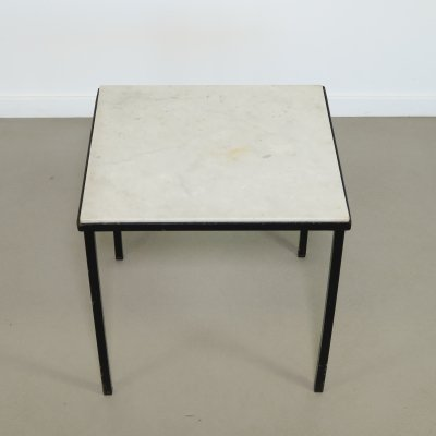 Side-table by Artimeta, 1960's