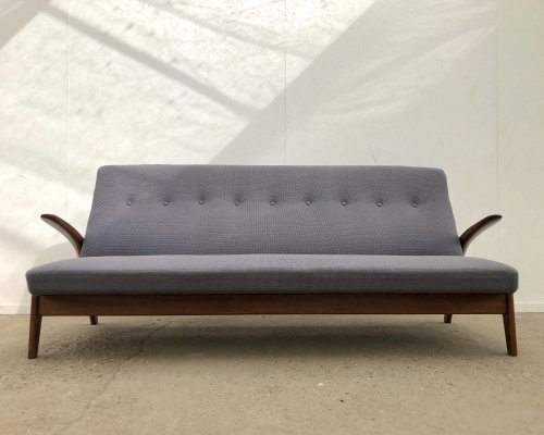 3-Seater sofa by Gimson & Slater, England 1960s