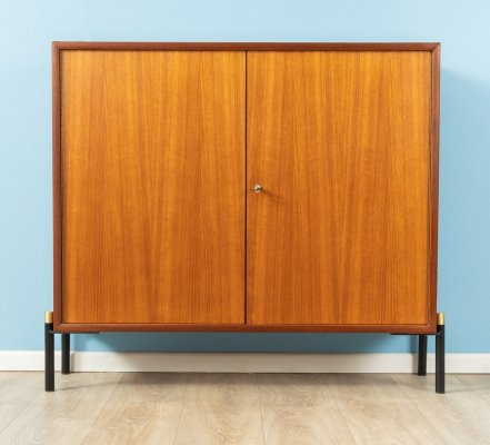 1960s dresser by WK Möbel