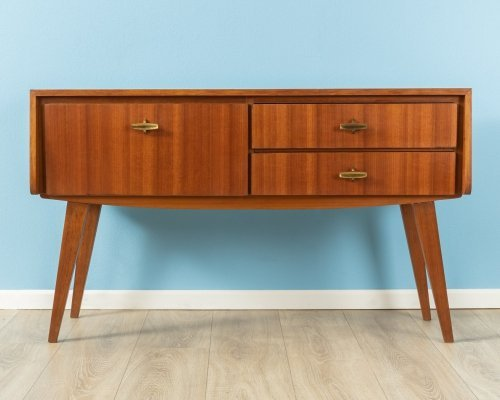 Cabinet / side table with drawers by Musterring, 1960s
