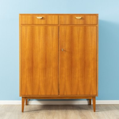 1950s dresser by WK Möbel