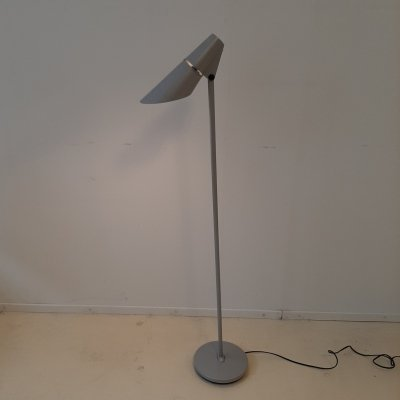 Spy Floorlamp by Hannes Wettstein for Artemide