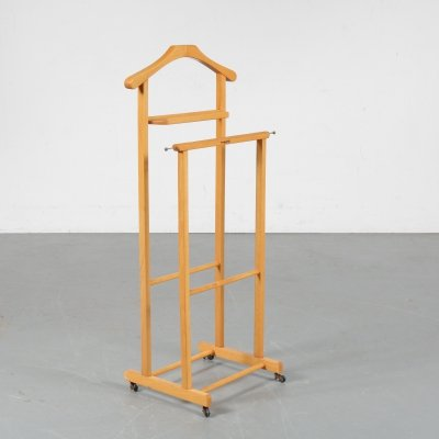 Fratelli Reguitti Valet Stand, 1960s