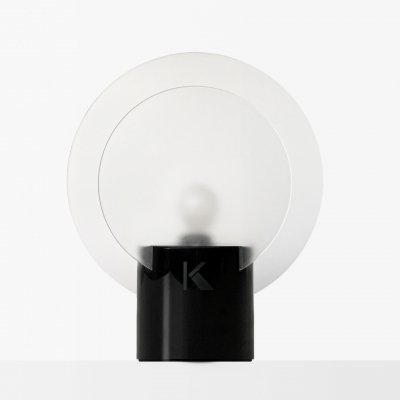 Krizia Table Lamp, Italy c1989