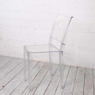 'La Marie' Chair by Philippe Starck for Kartell, 1990s