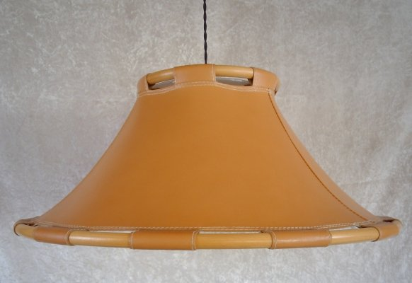 Anna Lamp by Anna Ehrner for Ateljé Lyktan, Sweden 1970s
