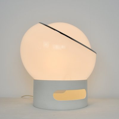 Lamp by Studio 6G for Guzzini, 1970s