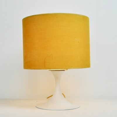 Studio Line Table Lamp by Tapio Wirkkala for Rosenthal, 1960s