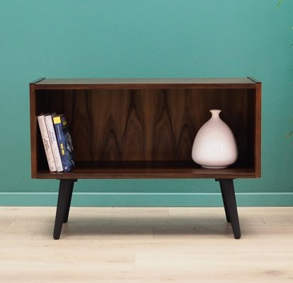 Danish design Bookcase in rosewood, 1960's