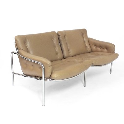 Osaka sofa by Martin Visser for 't Spectrum, 1960s