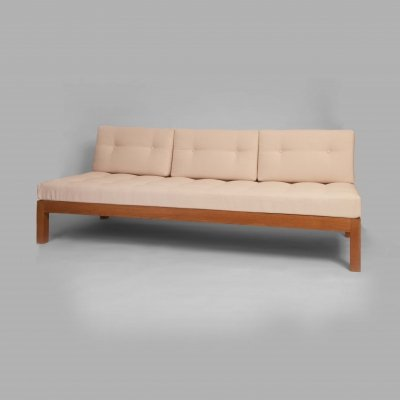 Danish 1960s Daybed