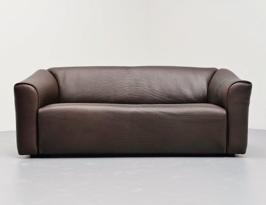 De Sede DS47 lounge sofa, Switzerland 1970