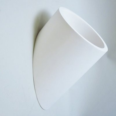 Pinios wall lamp by St. Germain Lumiere, 1990s