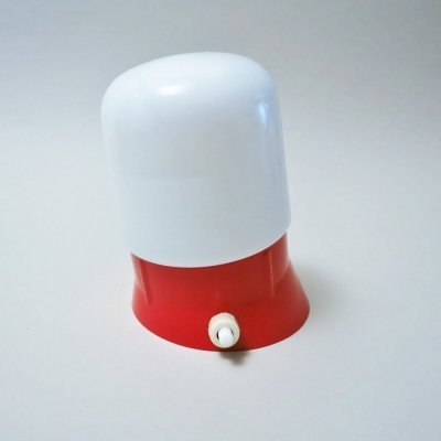 Wall light by Arno, 1960s