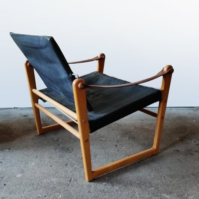 Cikada lounge chair by Bengt Ruda for IKEA, 1960s