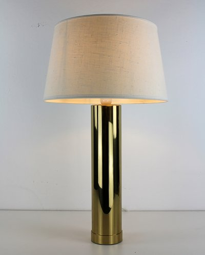 Bergboms 'B-10' Desk lamp, Sweden 1960s