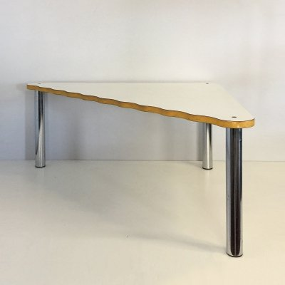 Experiment Table by Yrjo Kukkapuro for Avarte, 1980s