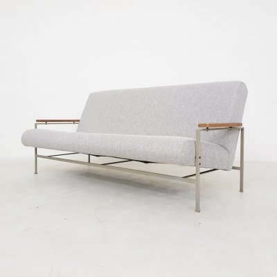 Rob Parry for Gelderland sofa, The Netherlands 1950's