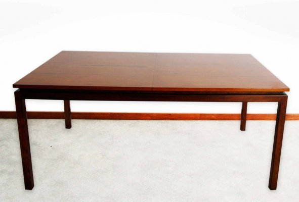 Dining Table 601 by Alfred Hendrickx for Belform, 1960s