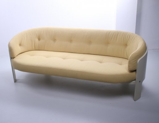 Bz49 sofa by Hans Ell for 't Spectrum, 1970